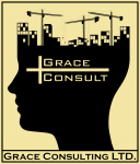 Grace Consulting